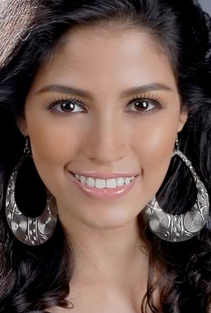 Favorties for Miss Philippines Earth 2013 | Shield Maiden Beauties