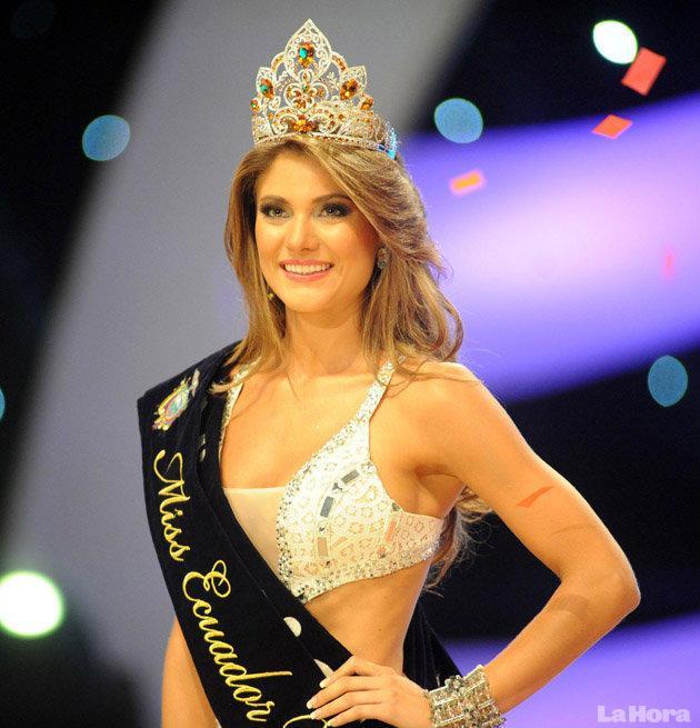 Miss Colombia 2017 Antes Y Despues >> December 2013 – Shield Maiden Beauties