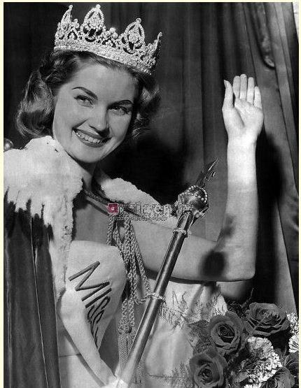 1958-Penelope-Anne-Coelen-GÜNEY-AFRICA