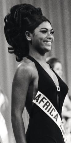 1970black