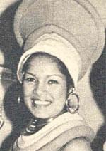 1973black