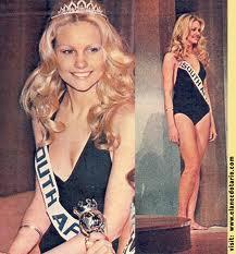 missworld1974